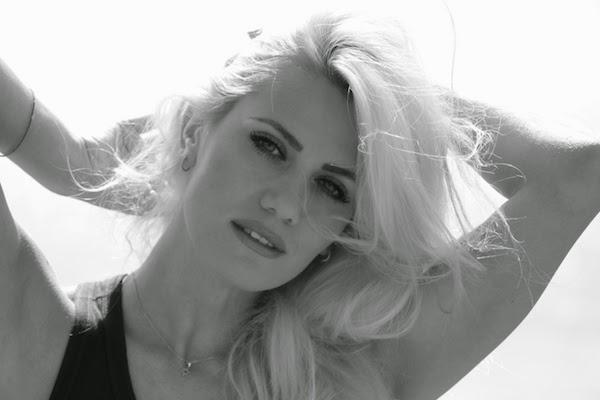 Anne-Cohen-LA-Blogger-Lifestyle