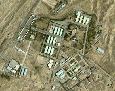 http://3.bp.blogspot.com/-5kogSrPDfS8/T1TjriLaBCI/AAAAAAAAmes/zrLl_wiRets/s400/Iran%2527s%2BParchin%2Bbase%2Bnear%2BTehran.jpg