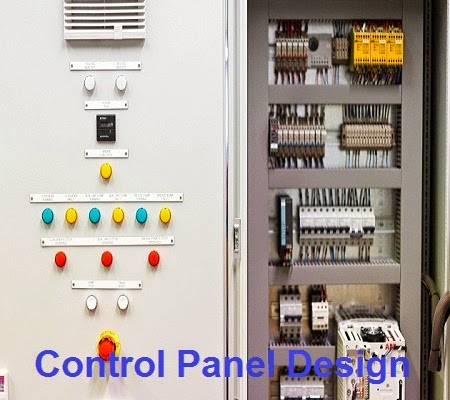 http://www.automationandvalidation.com/Control-Panel-Design