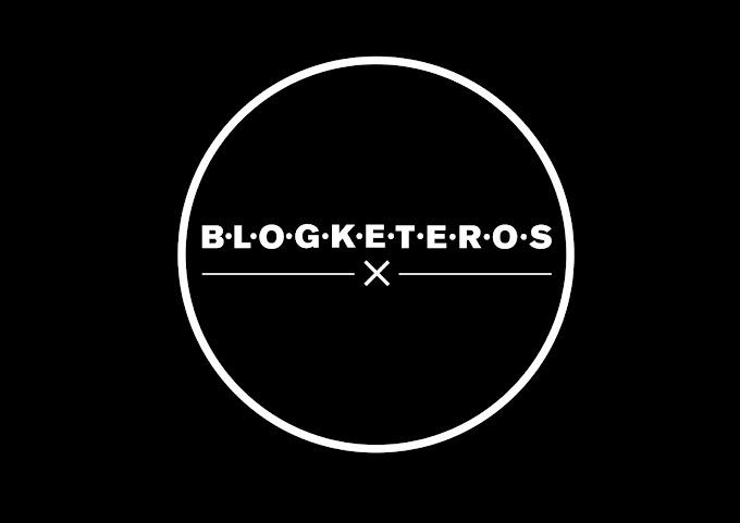 BLOGKETEROS