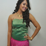 Anasuya Latest Spicy Stills (25)
