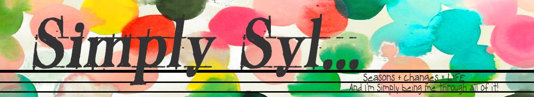 Simply Syl...
