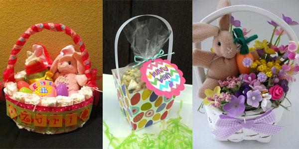 Mensajes de humo dac gifts gift ideas flowers gift baskets negle Gallery