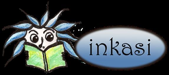 Välkommen till INKAS Värld