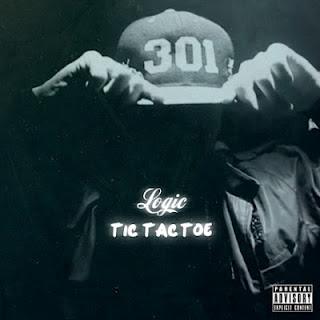 Logic - Tic Tac Toe