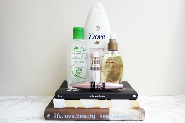 Drugstore Products Worth Purchasing