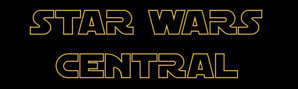 Star Wars Central