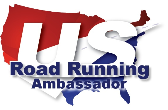 US Road Running Ambassador