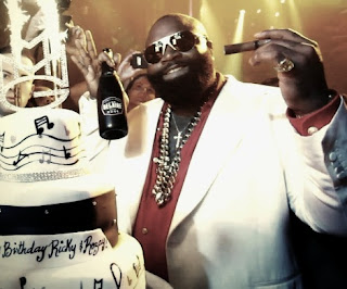 Exclusive drinks blog belaire ros for What is rozay drink