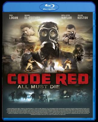 code red 2013 1080p espanol subtitulado Code Red (2013) 1080p Español Subtitulado