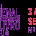 Wishlist: Bienal Rio 2015 #BEDA13