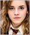 Hermione Granger - Dany