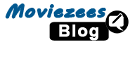 Moviezees Blog I A Hub of Information