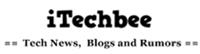 iTechbee Blog
