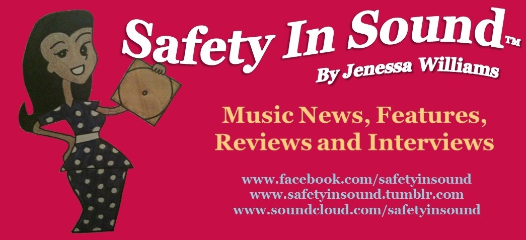 Safety In Sound