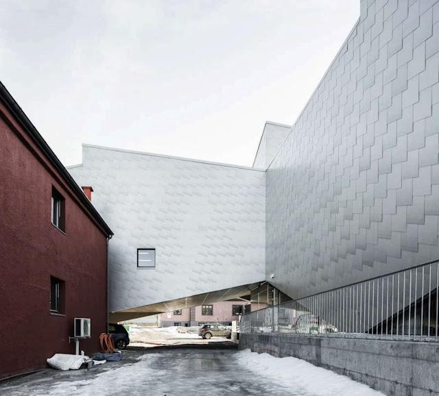 04-Maritime-Museum-and-Science-Centre-by-COBE