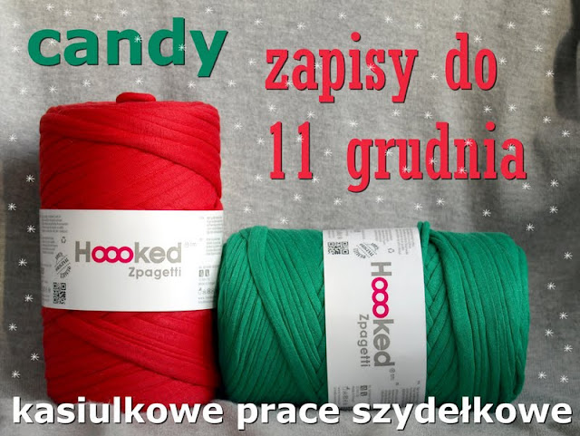 candy 11.12.2013