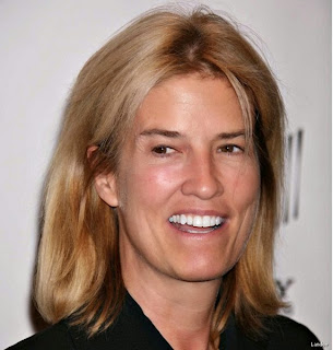 Female Bruce Jenner
