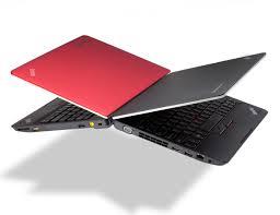 Harga Laptop Lenovo Edge E120-6GA