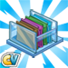File-Organizer