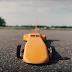 VIDEO: R/C Tercepat Lari 325 km/h, Dicetak Dari 3D Printer