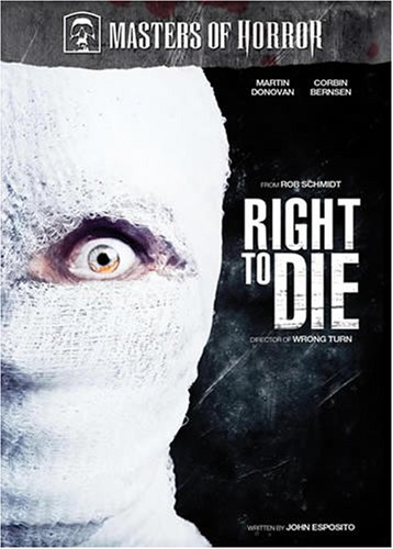 is the right to die a Netherlands: nvve, right to die - nl  israel: lilach: the israel society for the  right to live and die with dignity  canada: right to die society of canada.
