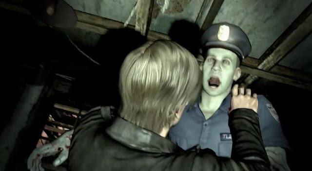 Resident-Evil-6-confirmed