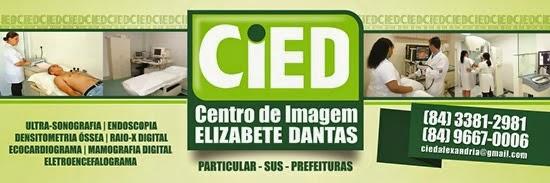 CLÍNICA ESPECIALIZADA
