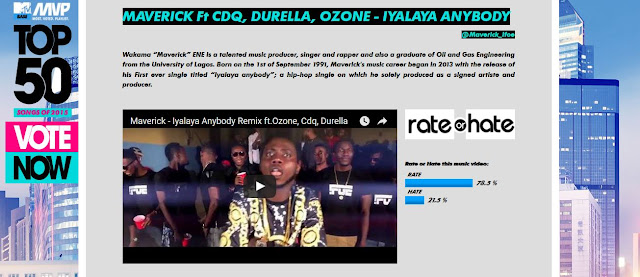 http://www.mtvbase.com/specials/mtvbase-rate-or-hate-NG