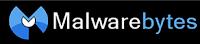 https://www.malwarebytes.org/