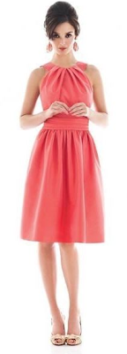 http://www.ebridalsuperstore.com/product/Dessy-Alfred-Sung-Style-No-D494-Bridesmaid-Dress