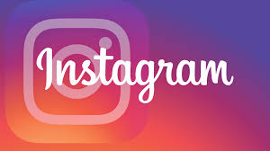 Il profilo Instagram di Emanuele Giglio