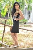 Dhanya Balakrishna at Raju gari gadhi event-thumbnail-7