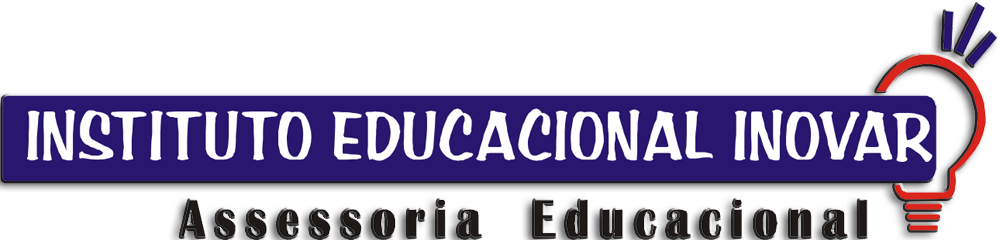 Instituto Educacional Inovar