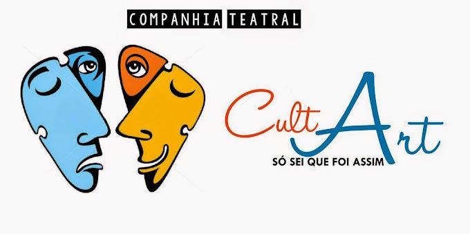 Cia Cult'Art