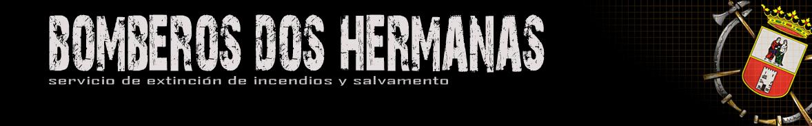 BOMBEROS DOS HERMANAS