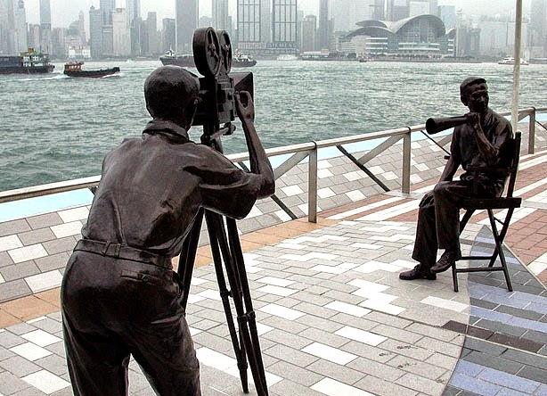 Paket Tour Hongkong Summer Promotion 3/4D