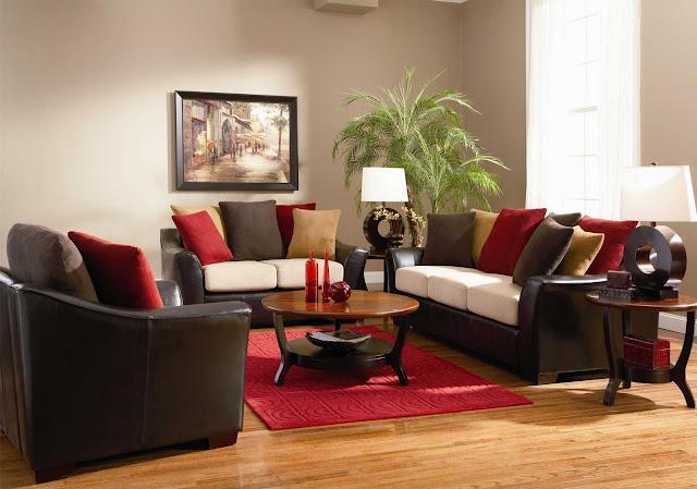 The Best Living Room Furniture Sets