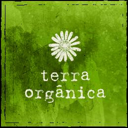 Terra Orgânica