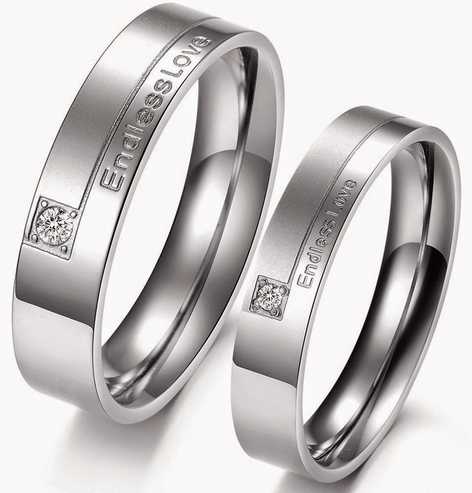 Cheap Gorgeous Wedding Rings Engagement UK Model pictures HD