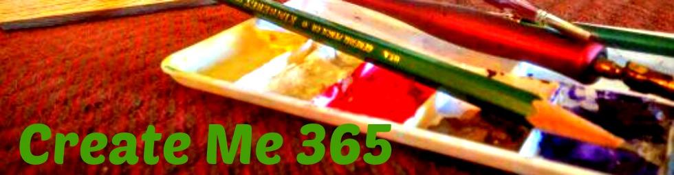Create Me 365