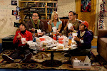 TBBT Pictures and Clips