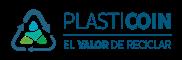El Valor de Reciclar, adherimos al proyecto Plasticoin