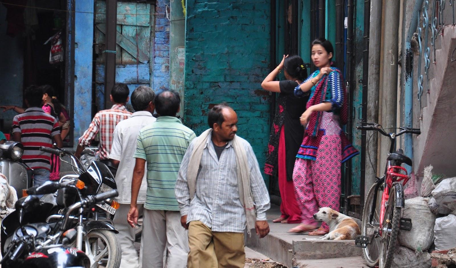 Image result for वेश्या दिल्ली