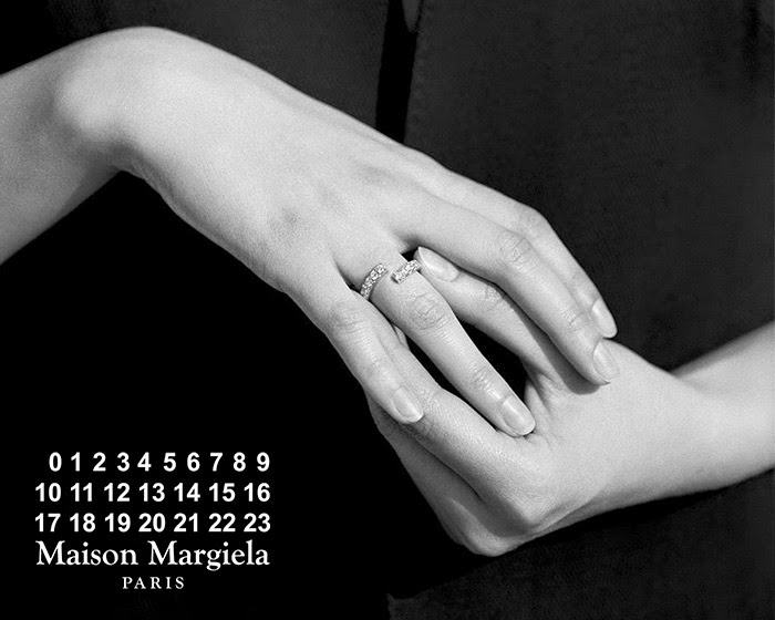http://www.laprendo.com/MaisonMargiela.html?utm_source=Blog&utm_medium=Website&utm_content=Marison+Margiel&utm_campaign=18+Feb+2015