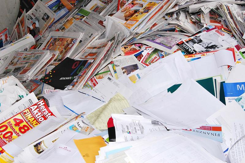 college ezessays.us paper paper paper term term term Essay/term paper: acupuncture essay, term paper, research paper: college term papers see all college papers and term papers on college term papers.