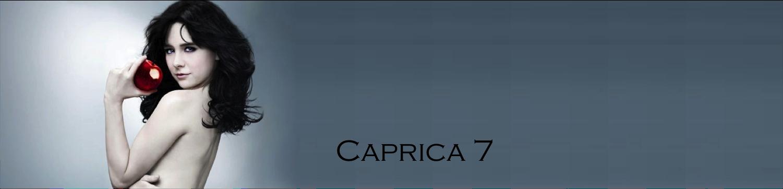 Cáprica 7