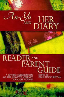 http://www.amazon.com/An-Ya-Her-Diary-Reader-Project/dp/1483934853/ref=tmm_pap_title_0