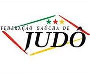 Federação Gaúcha de Judô