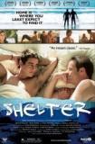 Shelter (Jonah Markowitz, 2007)